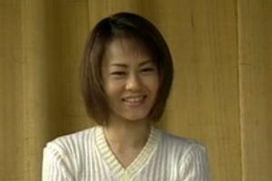 無修正 無料 有名女優 日活ロマンポルノ 動画