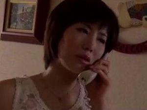 昭和の女性向けエッチ動画